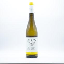quinta da lixa, vinho, verde, portugal, alvarinho, loureiro, trajadura, vino blanco, best wines,
