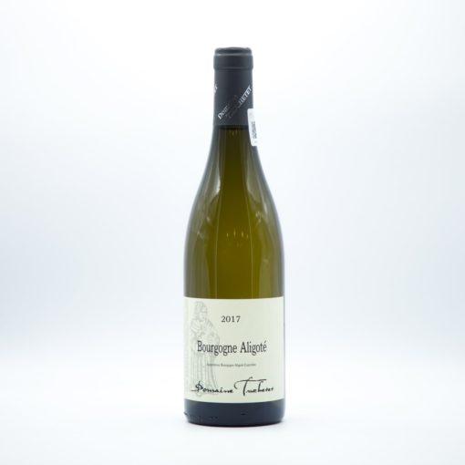 morgan, truchetet, bourgogne, francia, aligoté, vino natural, vino organico, vino blanco, tienda de vinos