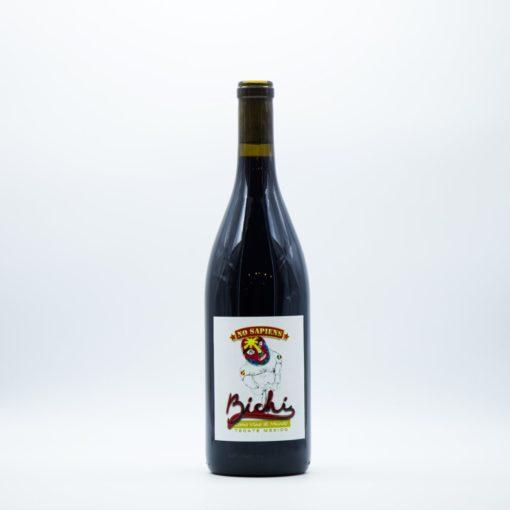 vino mexicano natural, mexican wine, Bichi, no, sapiens, valle, tecate, baja, california, méxico, alberca, playa, día, soleado, terraza