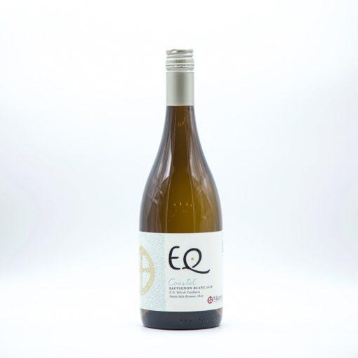 "matetic, vineyards, ""EQ"", valle de san antonio, sauvignon blanc,, vino blanco, argentina"