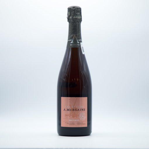 margaine, brut, rosé, villers marmery, champagne, chardonnay, pinot noir negocios, aniversario, cumpleaños, gran regalo