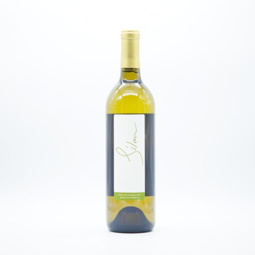 pijoan, silvana, valle de guadalupe, baja california, sauvignon blanc, chenin blanc, vino mexicano, mexican, wine, moscatel,