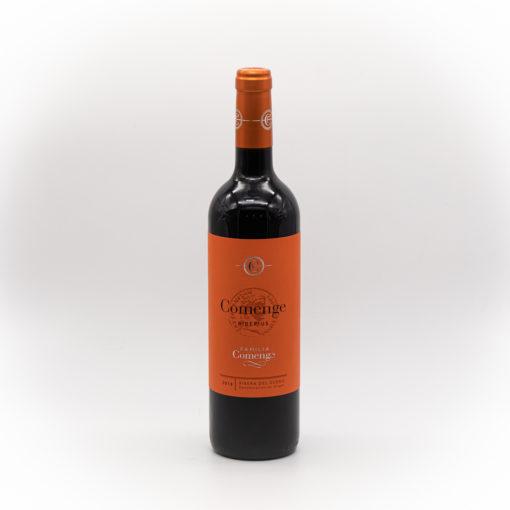 vino tinto, organico, familia, comenge, biberius, ribera, duero, tempranillo, fogata, frío, nublado, día, parrilla, carne, asada
