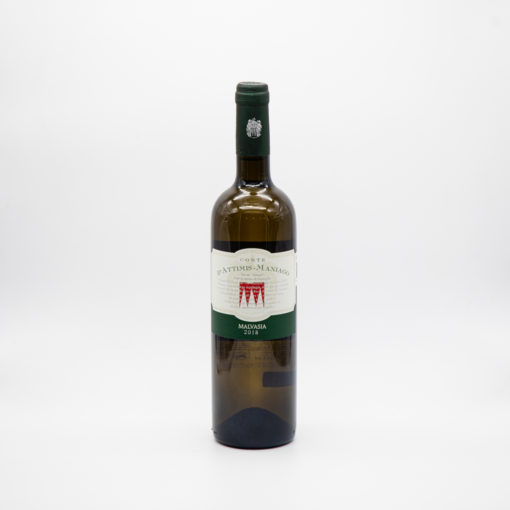 conte, d'attimis, maniago, friuli, italia, malvasia,, vino blanco italiano