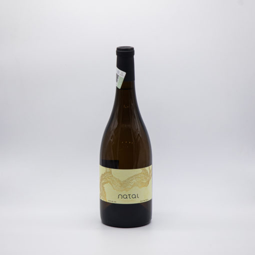quinta, monasterio, natal, valle de guadalupe, méxico, chardonnay, vino mexicano, mexican wine