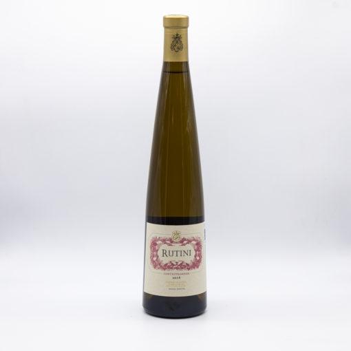rutini, gewürztraminer, mendoza,, vino argentino